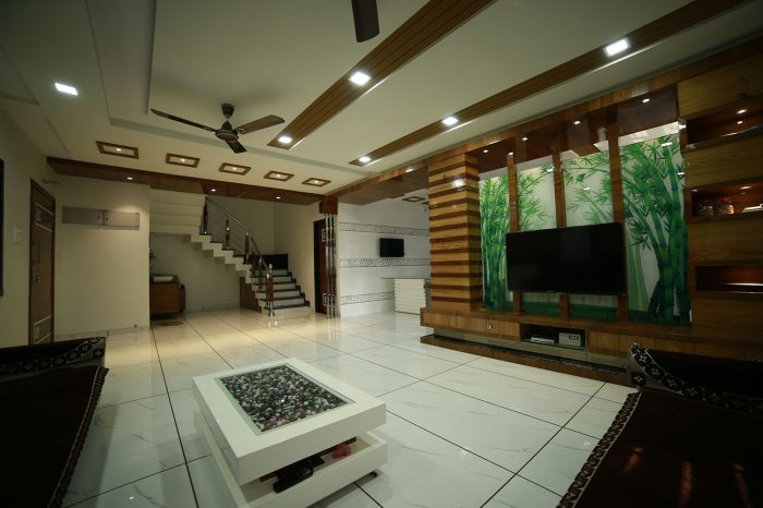 Shubham Designs-Surat